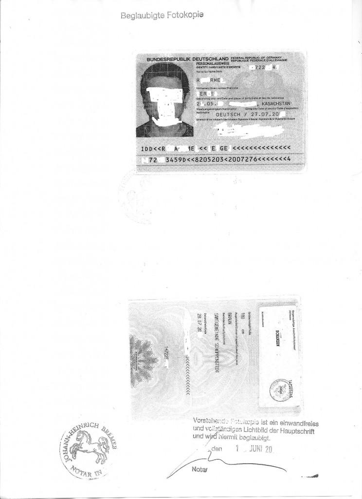 работа для граждан украины в москве документы для